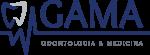 GAMA_LogoSite01