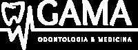 GAMA_LogoSite04
